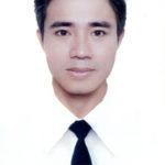 チュンさん N株式会社